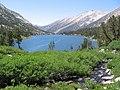 Charlotte Lake - panoramio.jpg