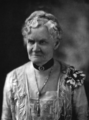 Charlotte Reeve Conover (1855-1940).png