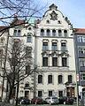 Charlottenburg Kantstraße 79 Strafgericht.JPG