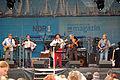 Charly Beutin & die Schreckschuss Band 02.jpg