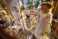 Charm of antique dolls in Kaliningrad (2016-12-22) 03.jpg