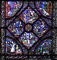 Chartres-005 A.jpg