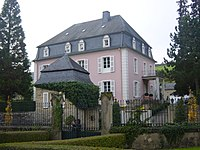 Chateau-de-born-sure2.jpg