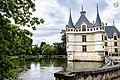 Chateau Azay le Rideau.jpg