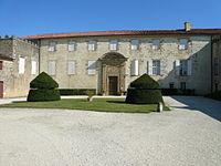 Chateau du Busca.JPG
