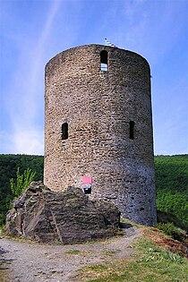Chateau esch sur sure 2.jpg