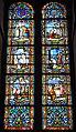 Chateaubriant - Eglise Saint-Jean de Béré (vitrail 1).jpg