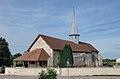 Chaumesnil église.JPG