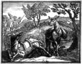 Chauveau - Fables de La Fontaine - 01-04.png