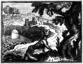Chauveau - Fables de La Fontaine - 02-15.png