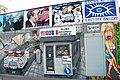 Checkpoint Charlie Graffiti.jpg