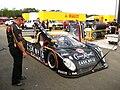 Cheever Racing Coyote Pontiac.JPG