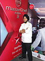 Chef Ramandeep Anand.jpg