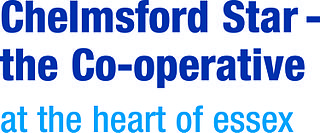 Chelmsford Star Co-operative Society