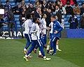 Chelsea 0 Manchester City 1 (37434799641).jpg