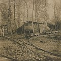 Chemin de fer Decauville dans la Forêt.jpg