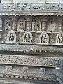 Chennakeshava temple Belur 105.jpg