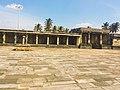 Chennakeshava temple Belur 272.jpg