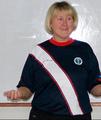 Cheryl Bailey.png
