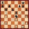 Chess-kreuzfesselung-plaskett.PNG