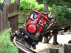 Chessington World of Adventures runawaytrain.jpg