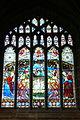Chester Cathedral - Weihnachtsfenster.jpg