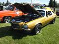 Chevrolet Camaro Z28 (5879253586).jpg