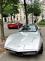 Chevrolet Corvette C3 Stingray - Flickr - Alexandre Prévot.jpg