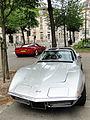 Chevrolet Corvette C3 Stingray - Flickr - Alexandre Prévot.jpg