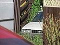 Chevrolet Nova (6900785950).jpg