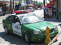 Chevrolet Optra 1.6 LS 2009 (13590273175).jpg