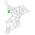 Chiba-ichikawa-city.png