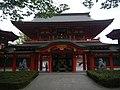 Chiba-jinja Tor 03.jpg