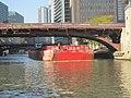 Chicago (8657086940).jpg