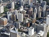 populaire sites de rencontres Afrique du Sud