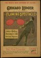Chicago Ledger v51n39 (1923-09-29) (IA chicago-ledger-v-51n-39-1923-09-29).pdf