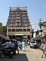 Chidambaram Gopuram.jpg