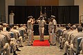 Chief Pinning Ceremony 160916-N-ZE240-140.jpg