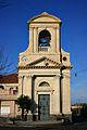 Chiesa altarello.jpg