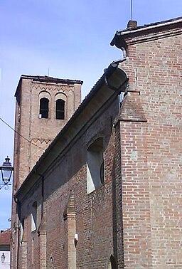 Chiesa del carmine3