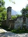 Chiesa di San Giovanni - panoramio - schoella.jpg