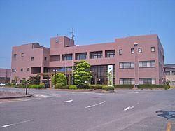 朝倉郡筑前町 ゼンリン 格安価格: 吉田永井のブログ