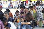 Children's Day of RTAF 2019 Photographs by Peak Hora (119).jpg