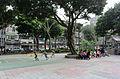 Children Playing at Baoqing Park 20160405.jpg