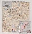China-USSR Border Western Sector.jpg