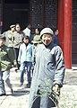 China1982-109.jpg
