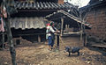 China1982-194.jpg