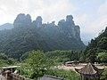 China IMG 3579 (29629298122).jpg