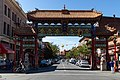 China town gate Vancouver island (43814522755).jpg