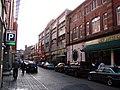Chinatown, Newcastle upon Tyne - geograph.org.uk - 256141.jpg